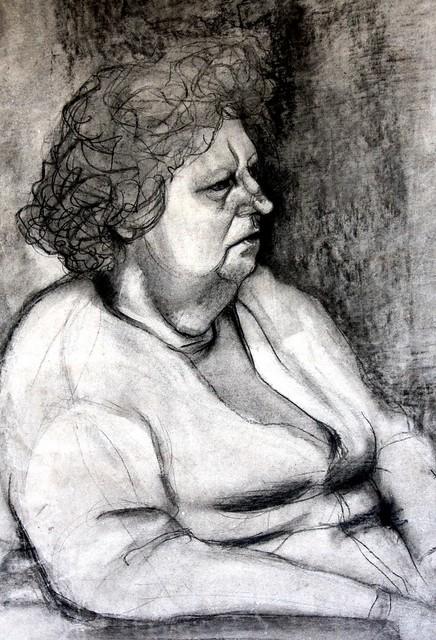 portré-tanulmány-1.-1