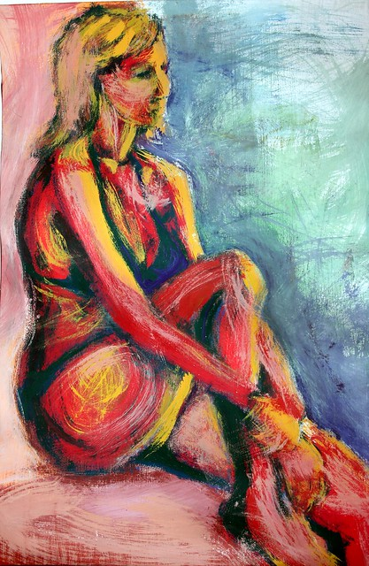 festmény3