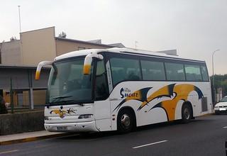 Sánchez Noge Touring II (1)   by Sanrabus