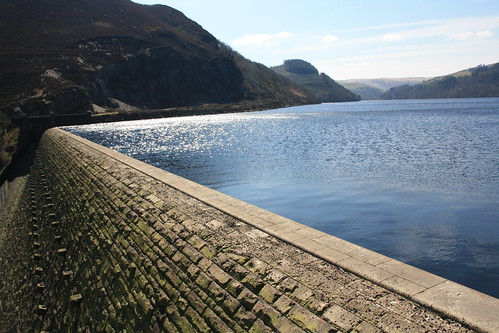 Elan Valley | by Dickie-Dai-Do