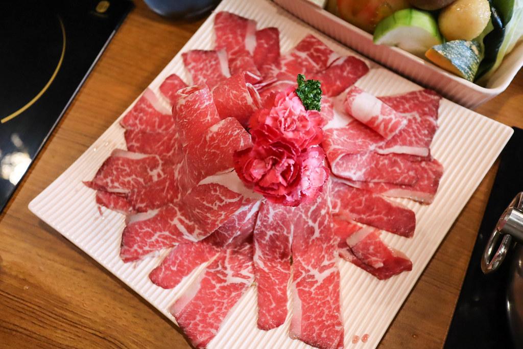 喜園風味涮涮鍋 林口歐風店 (18)