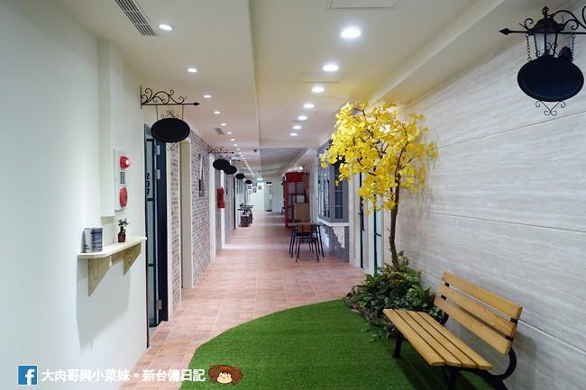 富甲國際商務中心 (30)