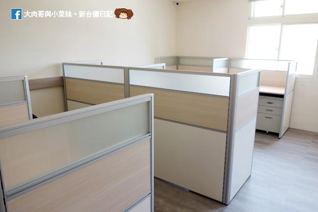 富甲國際商務中心 (24)