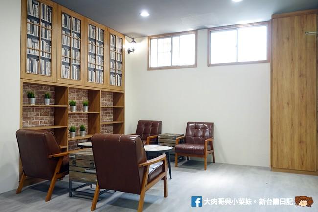 富甲國際商務中心 (17)