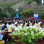 DAI-HOI-GIOI-TRE-BA-RIA-2019-23