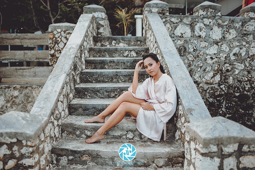 A Decade & Eight │ Camila Jane Soliano