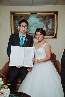 wedding-88.jpg   by bodanayeliyangel