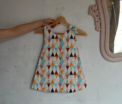 taller vestit creuat nena maig'19 1