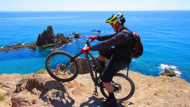 016_Cabo de Gata
