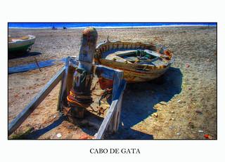 006_Cabo de Gata   by _marter_