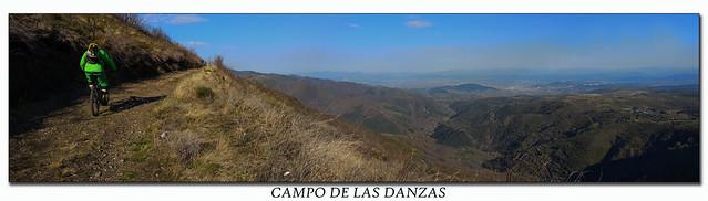 020_Campo de las Danzas