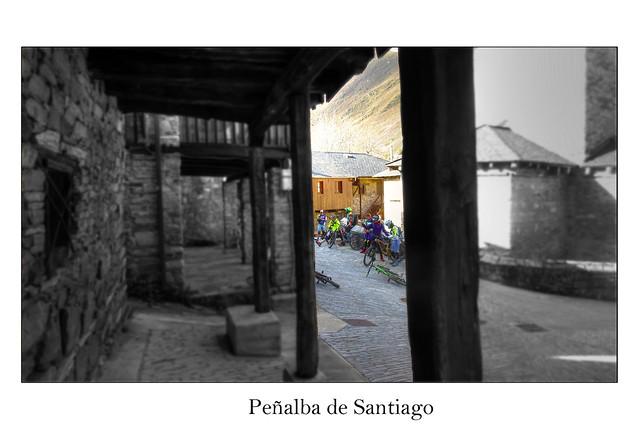 005-Peñalba de Santiago