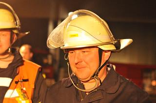 15.04.2019 TH Ausbildung CAT   by Feuerwehr Bruchköbel