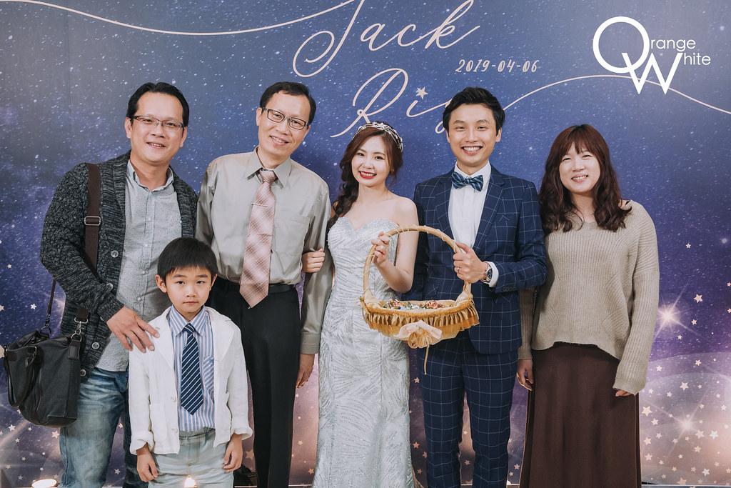 Jack+Risa-精選-177