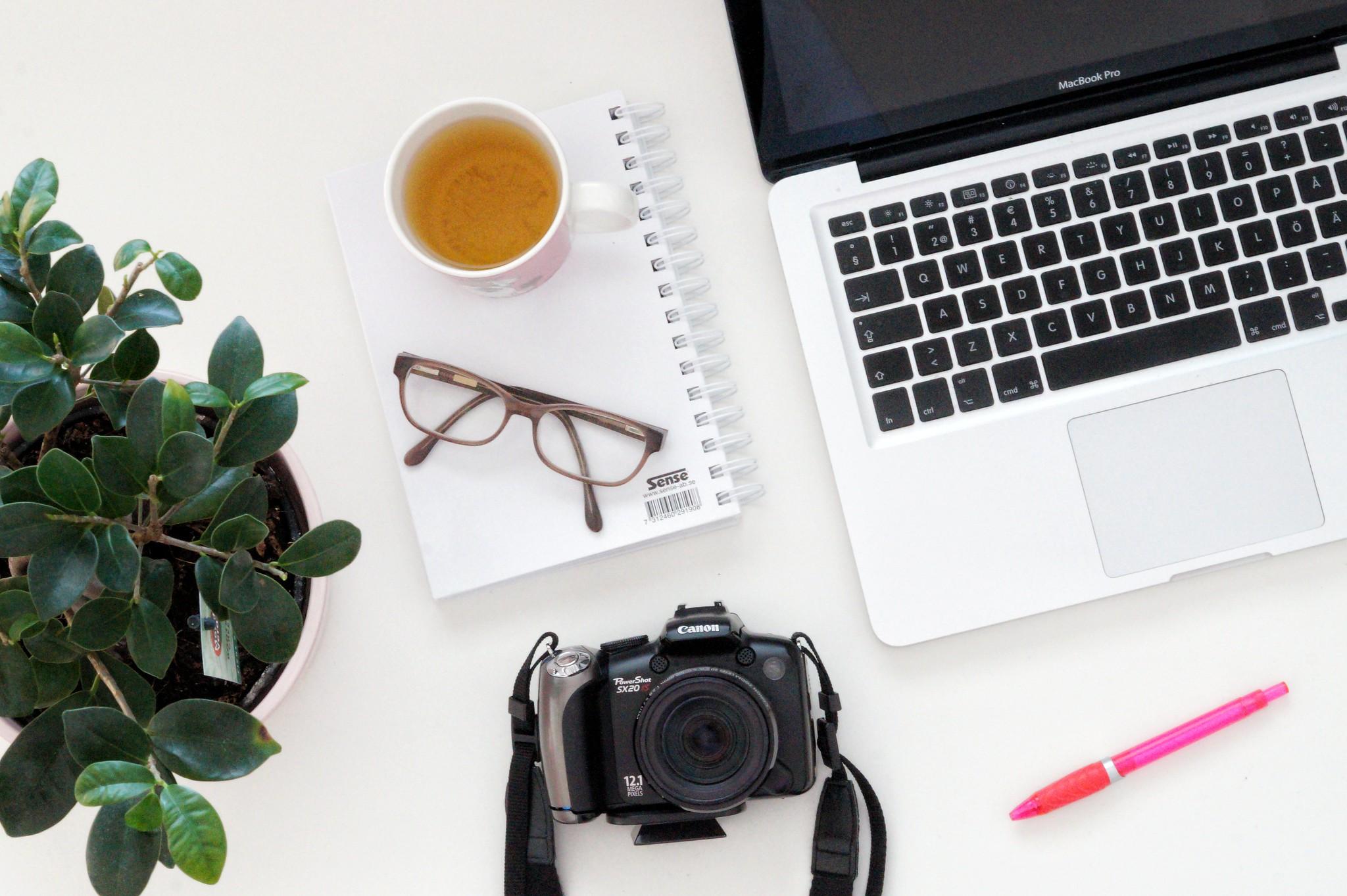 blogitiimi
