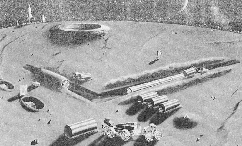 project-horizon-lunar-outpost-02