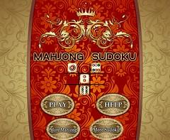 friv mahjong games sudoku ゲーム friv2 麻雀 jogos 数独 friv4 遊戲 puzzle 數獨