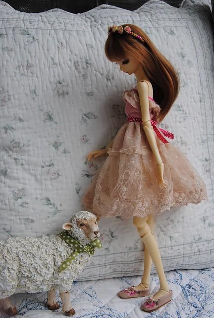 L'atelier couture de Maguynel   - Page 2 40656552393_c8087ea1b9_z