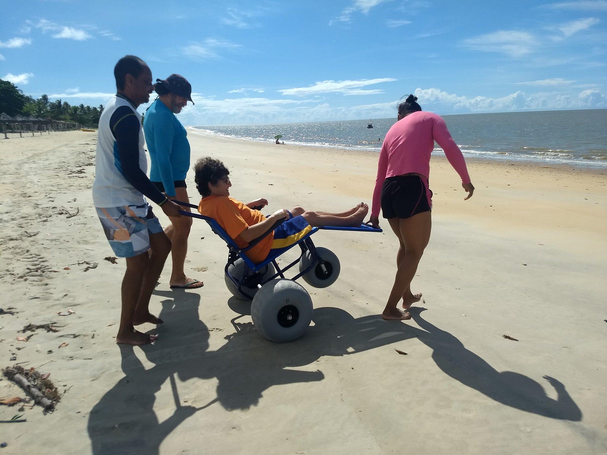 projeto praia para todos (5)