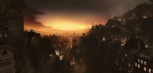 Dishonored 2 Screenshot (8)