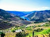 TRAVELLING THROUGH THE PENEDENO REGION OF PORTUGAL......
