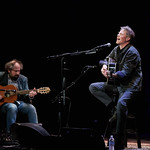 Tue, 02/04/2019 - 8:21pm - Josh Ritter Live at The Sheen Center, 4.2.19 Photographer: Gus Philippas