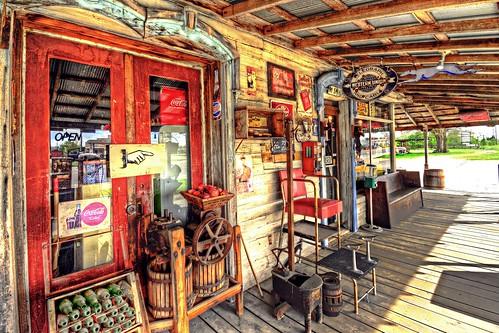 an Ethridge, TN country store DSC_0526_A