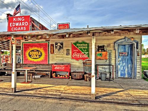 an Ethridge, TN country store DSC_0512_A