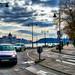"<p><a href=""https://www.flickr.com/people/arekev/"">AreKev</a> posted a photo:</p>  <p><a href=""https://www.flickr.com/photos/arekev/40660647244/"" title=""Danube Bank""><img src=""https://live.staticflickr.com/65535/40660647244_9793698085_m.jpg"" width=""240"" height=""119"" alt=""Danube Bank"" /></a></p>  <p>Hungary - DSC_1302_03_04_Aurora_HDR_2018</p>"
