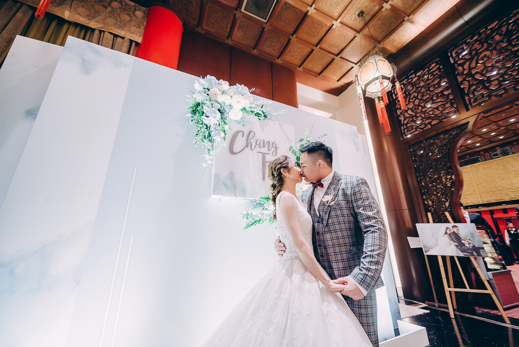 婚攝大嘴-圓山聯誼會婚宴拍攝 (106)