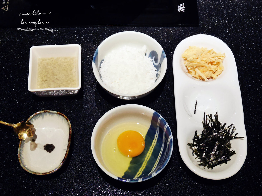 台北東區竹苑shabu高級鍋物海鮮好吃氣氛好浪漫火鍋餐廳適合約會 (3)