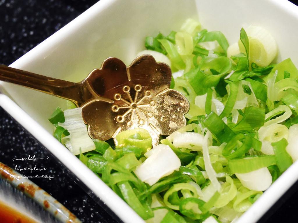 台北東區竹苑shabu高級鍋物海鮮好吃火鍋忠孝敦化站附近餐廳 (10)