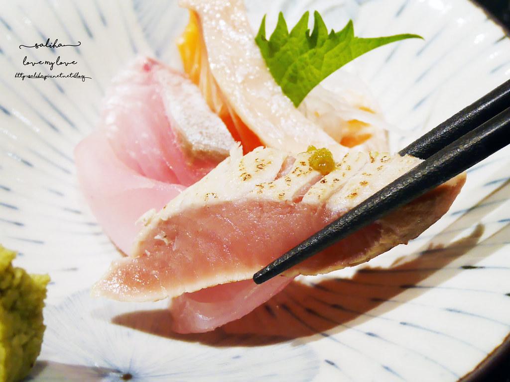 台北東區竹苑shabu高級鍋物海鮮好吃火鍋忠孝敦化站附近餐廳 (4)