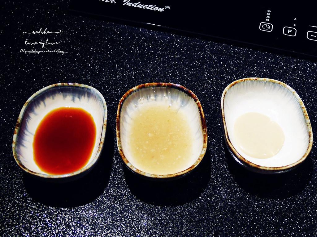 台北東區竹苑shabu高級鍋物海鮮好吃火鍋 (18)
