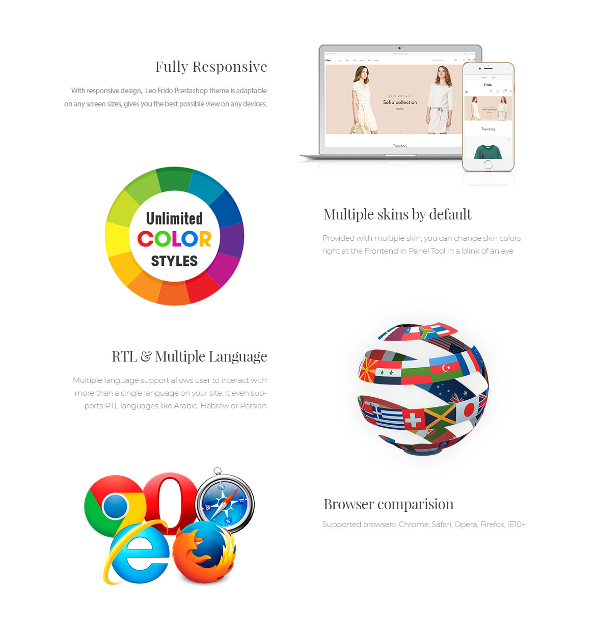 rich-theme-features-frido-trendy-fashion-prestashop-theme