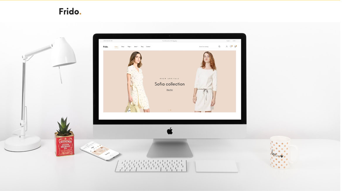 frido-trendy-fashion-prestashop-theme