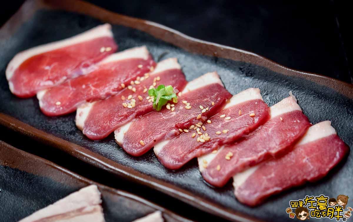 老爺燒肉高雄店-47