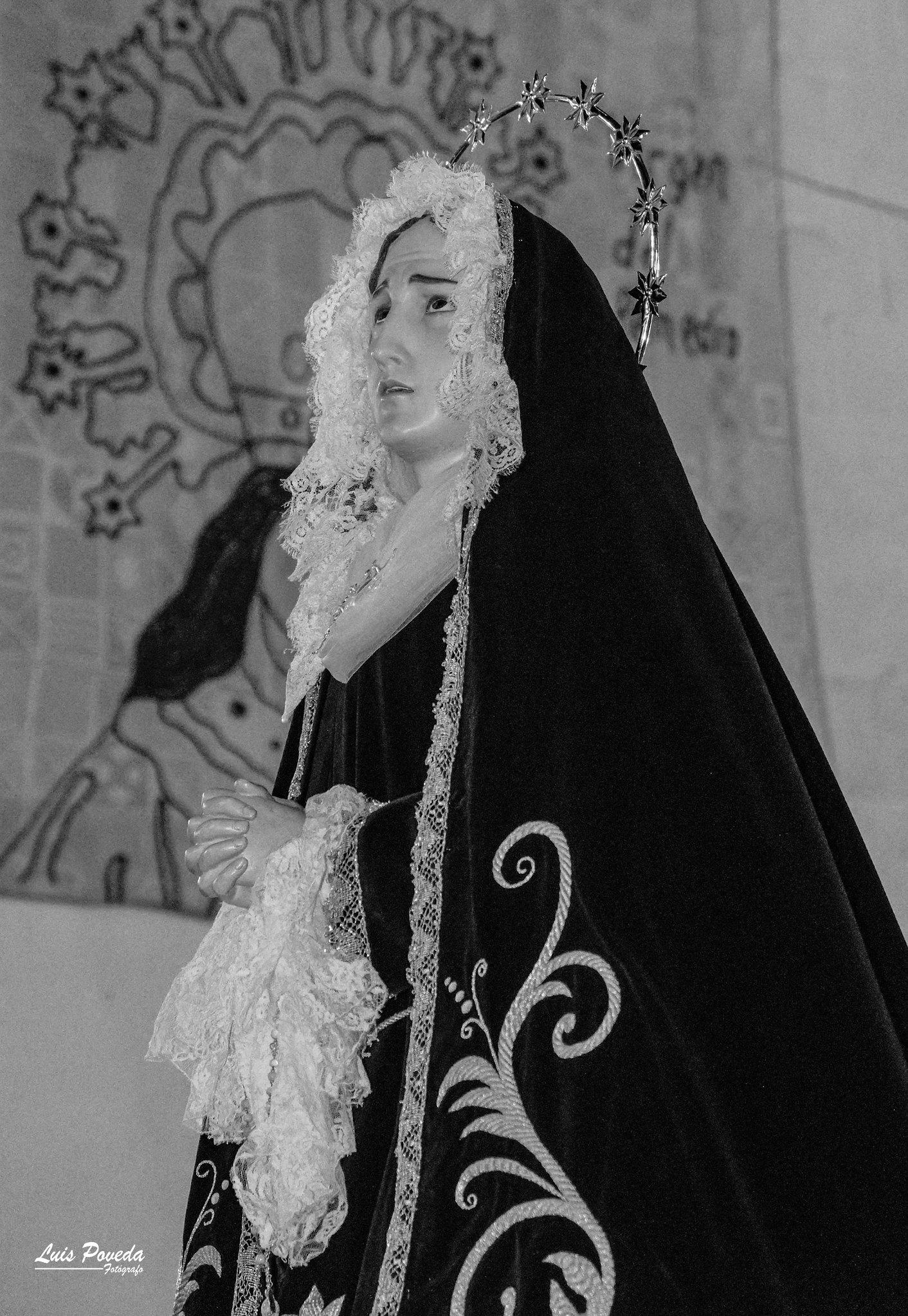 (2019-04-12) - X Vía Crucis nocturno - Luis Poveda Galiano (16)