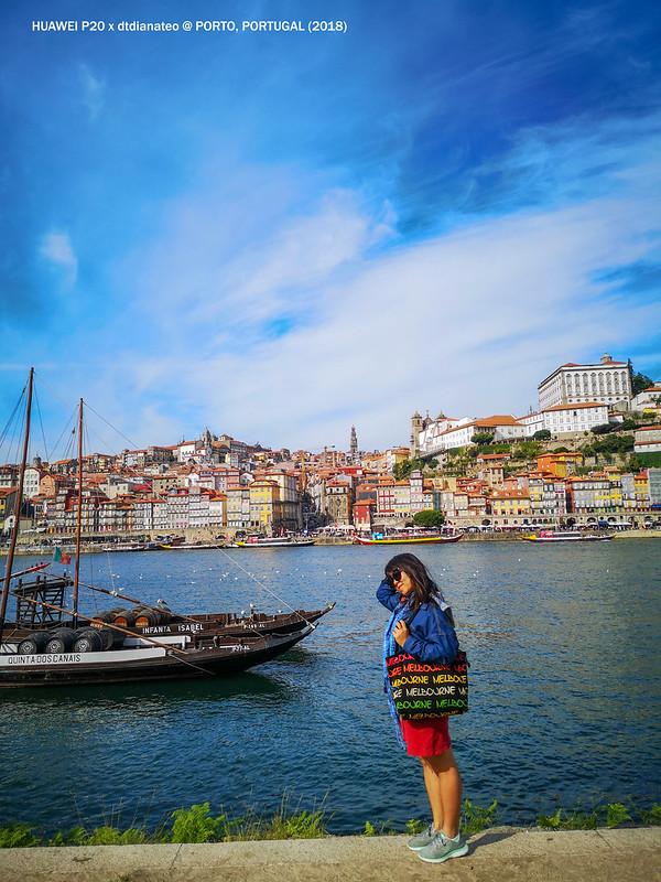 2018 Portugal Porto 09
