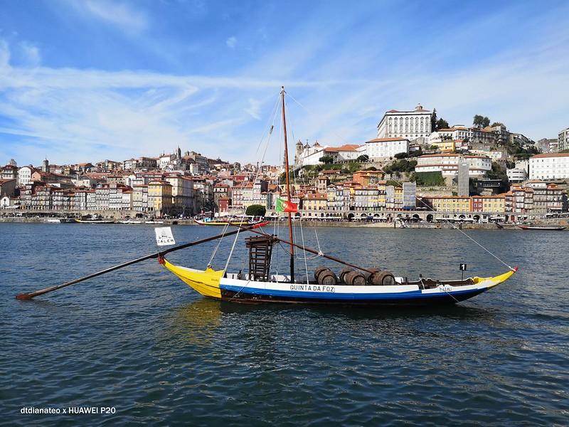 2018 Portugal Porto 07
