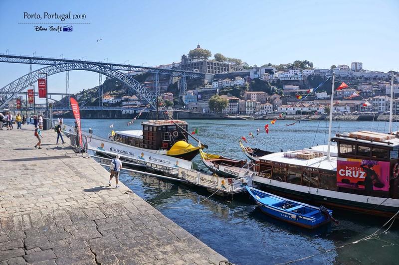 2018 Portugal Porto 05