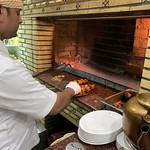 Dalag Sehail's grills (kabab) resturant