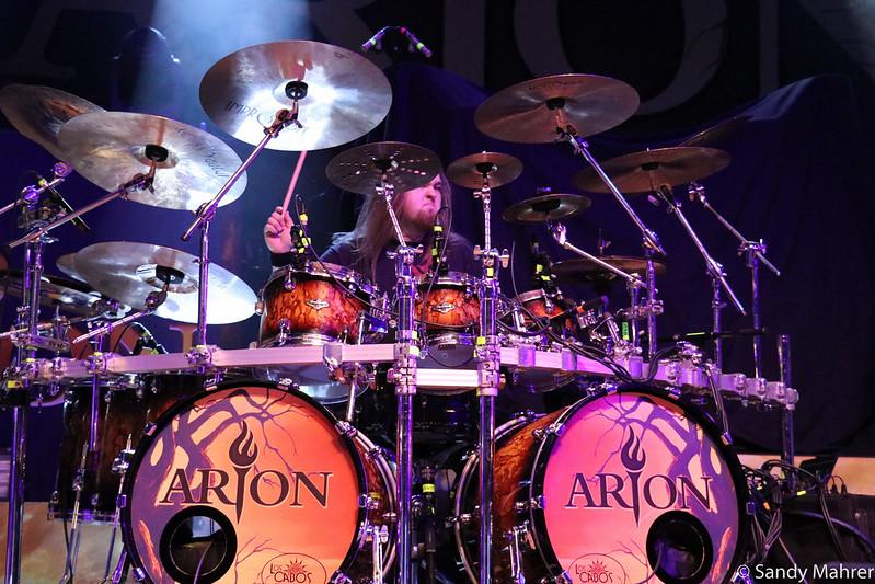 Arion2