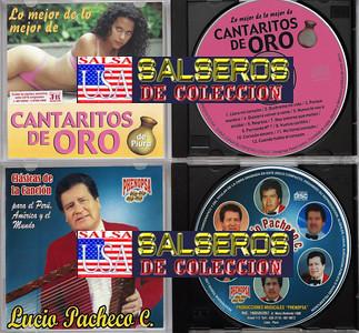 Cantaritosoro/LucioP