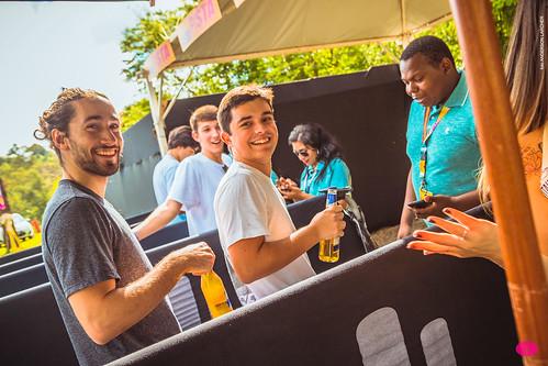 Fotos do evento SUNSETVILLE 2019 em GREEN HILL JF