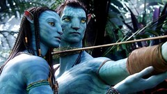 Hollywood Actress Michelle Yeoh Is Casted For Film Avatar Part 2