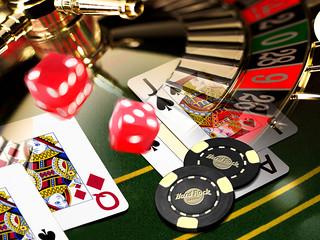 casino-online-cellulare