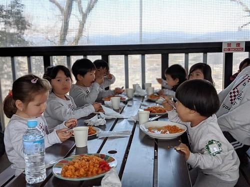 Spring School 2019: Gifu