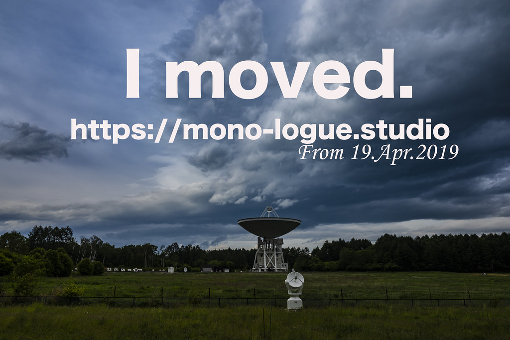 i moved_2