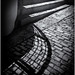 Lomography by Black and White Fine Art